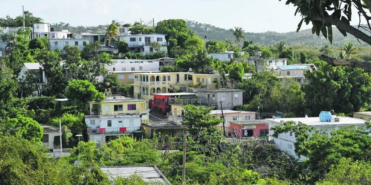 Gobierno tendría que solicitar enmienda a FEMA para construir un hospital en Vieques