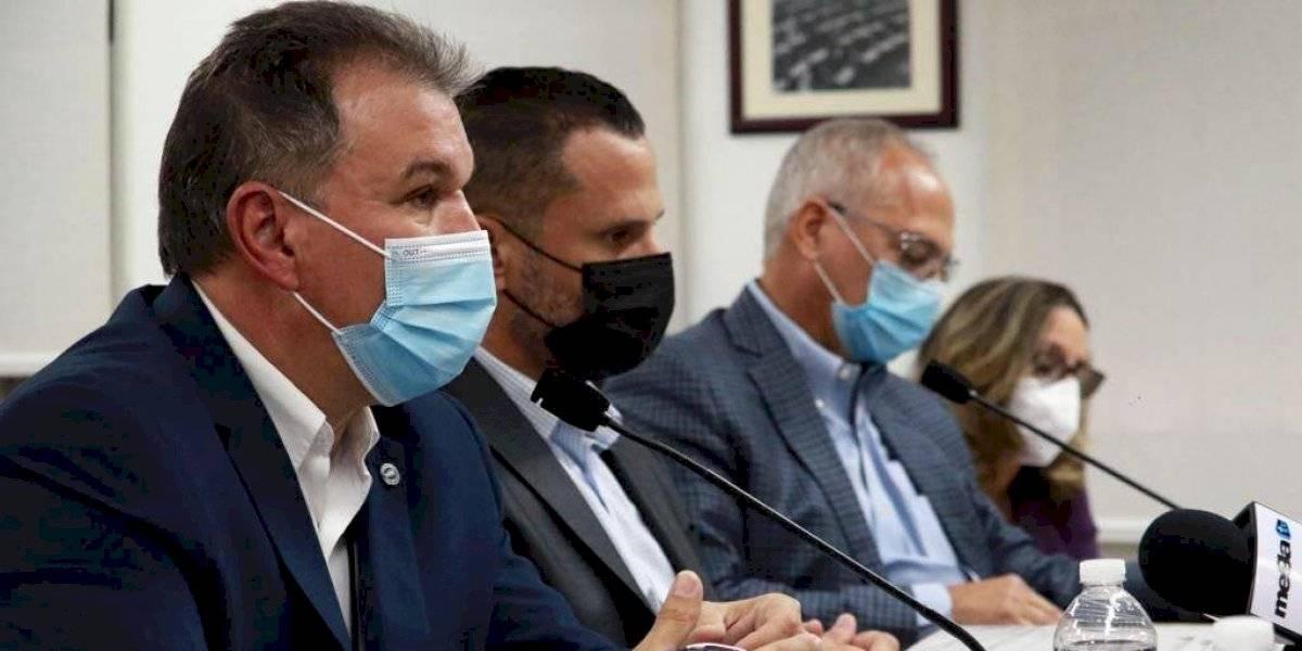 Al tribunal pedido de información sobre privatización del sistema de generación AEE