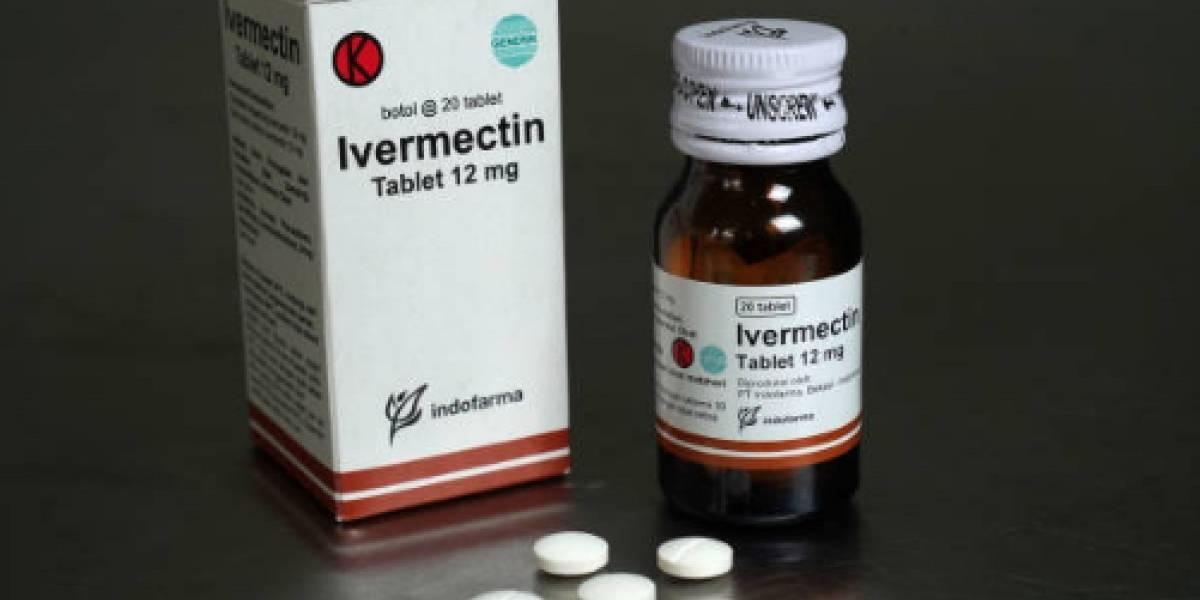 Medicamento veterinario utilizado contra el COVID-19 puede causar esterilización en los hombres