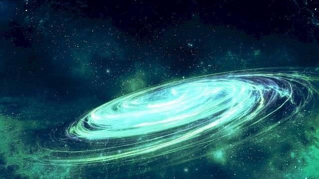 galaxy2250076640-d1df3b55773b70012c18b90844bb2190.jpg
