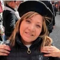 Muere puertorriqueña en Colombia luego de cirugía estética