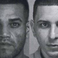 Cargos contra dos por herir de bala a hombre desde auto en marcha en Juana Díaz