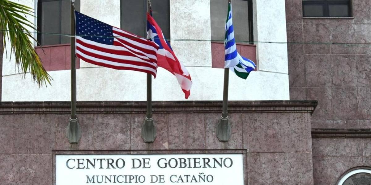 Municipio de Cataño asegura que han cumplido con requerimientos de la Oficina del Contralor