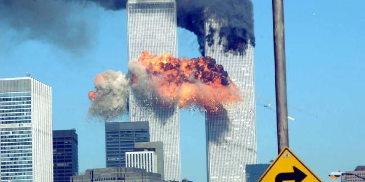 9/11: Así era el restaurante de las Torres Gemelas en el piso 107