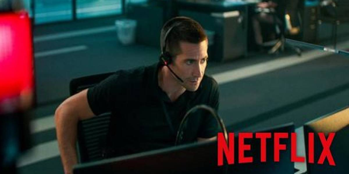 Netflix domina la conversación del TIFF