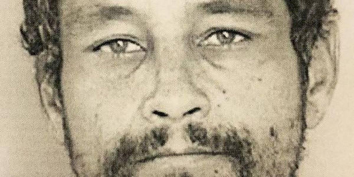 Reportan a hombre de 42 años desaparecido en Yabucoa