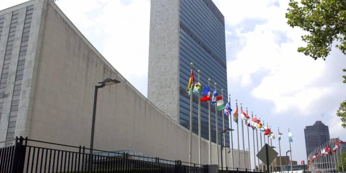 Más de 100 líderes mundiales irán a cumbre de ONU