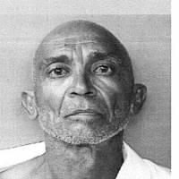 Fianza de $3 millones contra hombre por asesinato de mujer en Gurabo