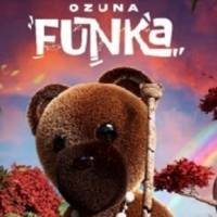 """Ozuna lanza su tema """"La funka"""""""