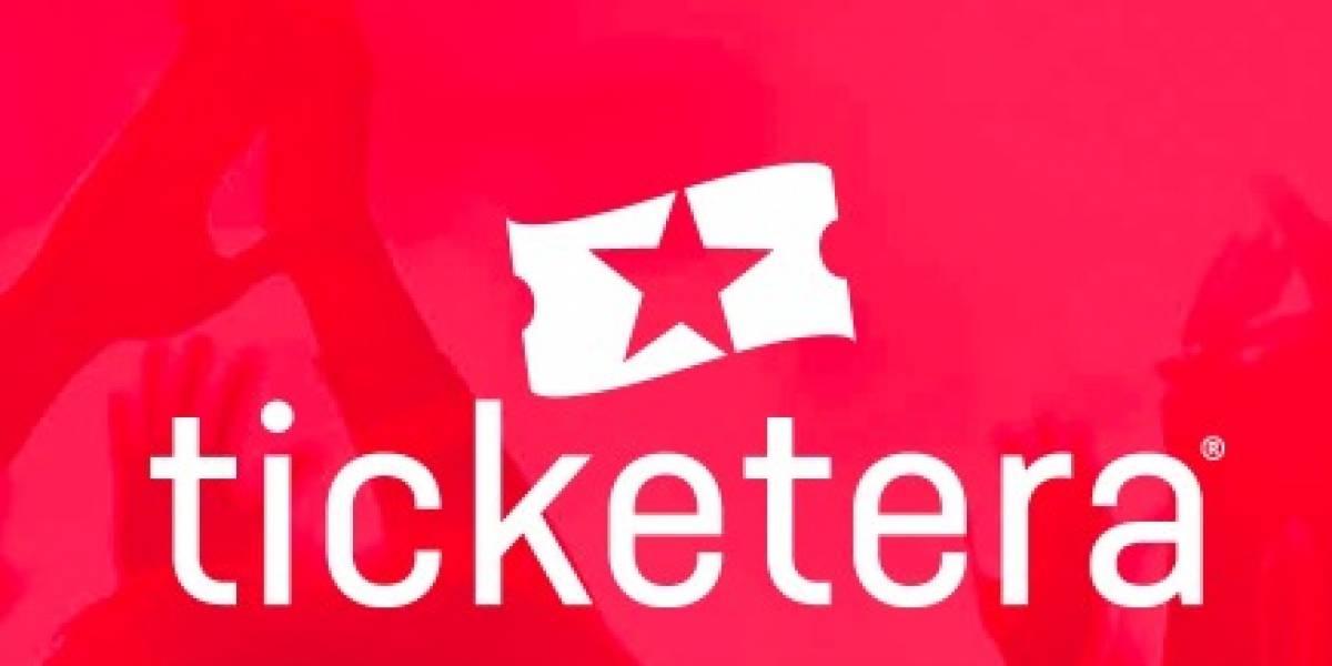 DACO multa a Ticketera por devolución de cargos en evento cancelados