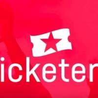 DACO cuestiona a Ticketera política de no devolver ciertos cargos por eventos cancelados