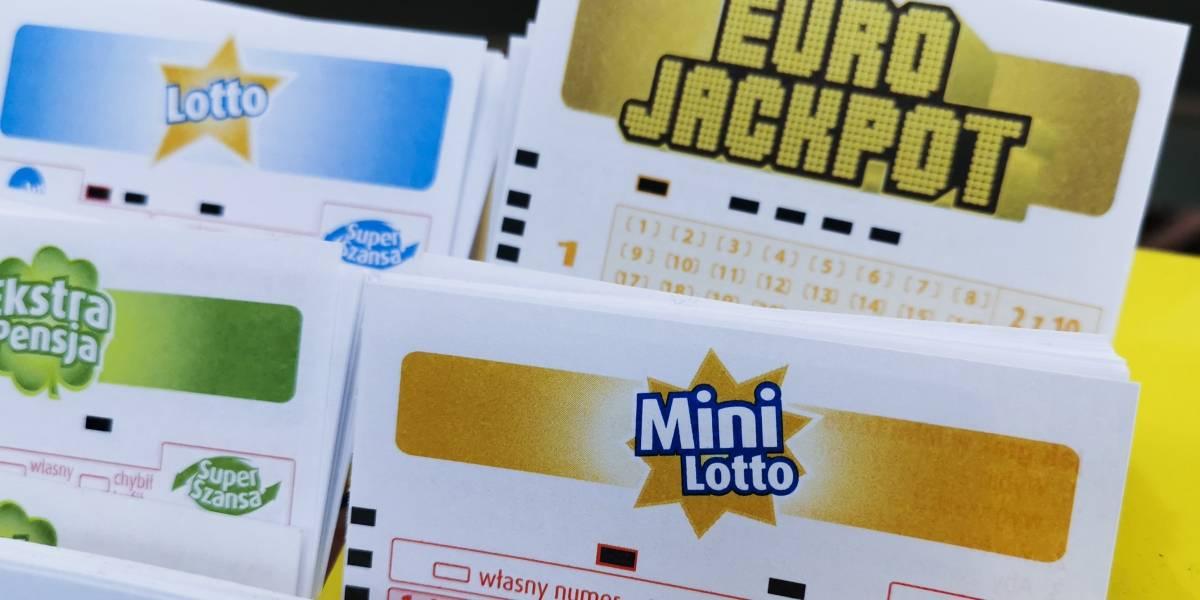 Muere la mujer europea que afirmó que ganar la Lotería le arruinó la vida