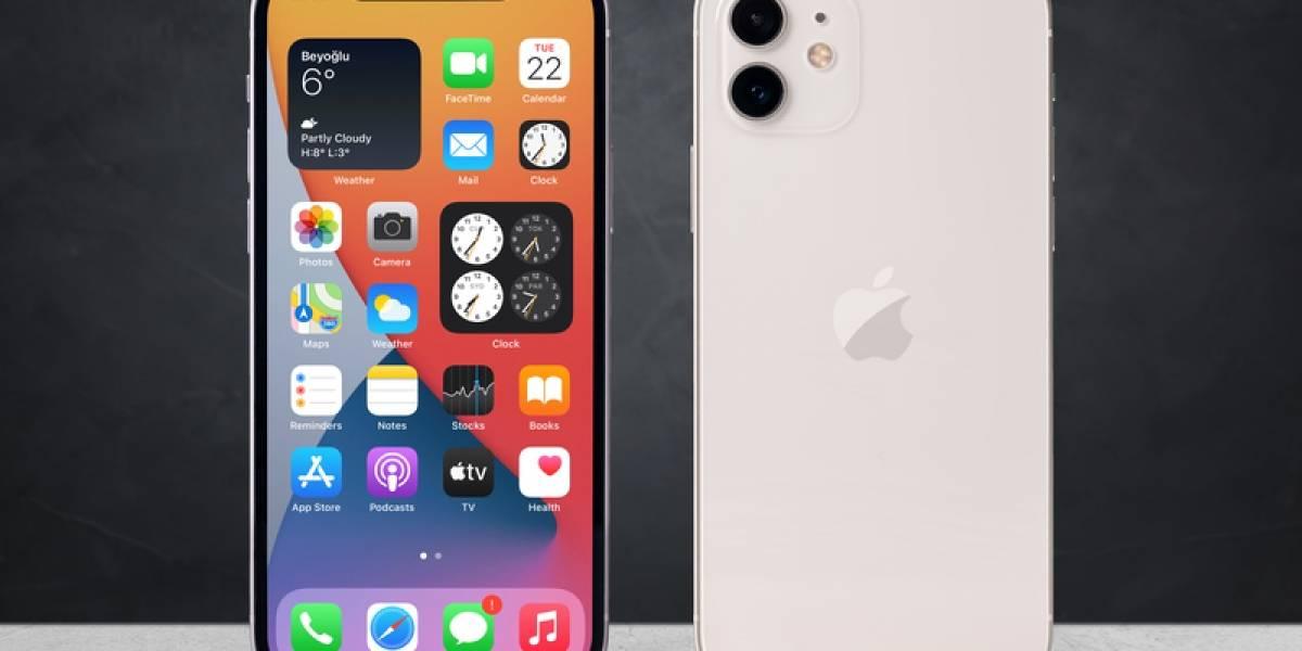 A horas de su presentación, Apple lanza actualización de software por hackeo ligado a Pegasus