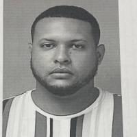 Arrestan a uno de los más buscados del área de Humacao