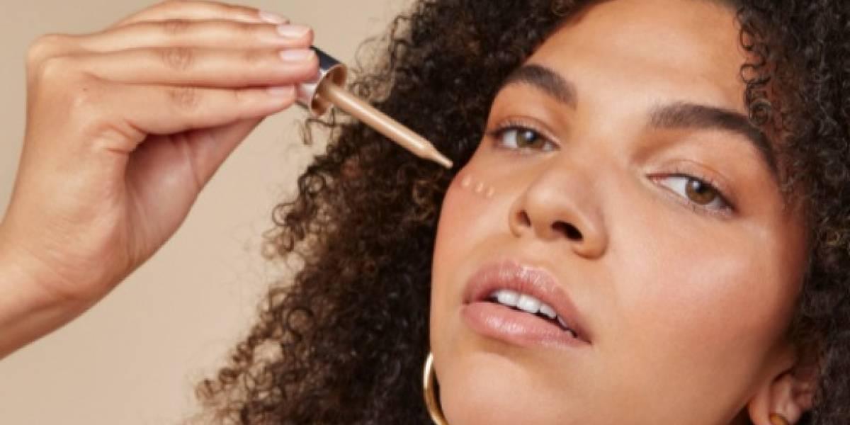 L'Oréal Paris crea nuevas fórmulas de cosméticos para cuidar la piel