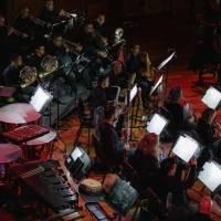Orquesta Sinfónica de Puerto Rico invita al pueblo a una Vitrina Sinfónica