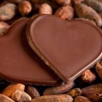 ¿Cómo influye el chocolate en el sexo?