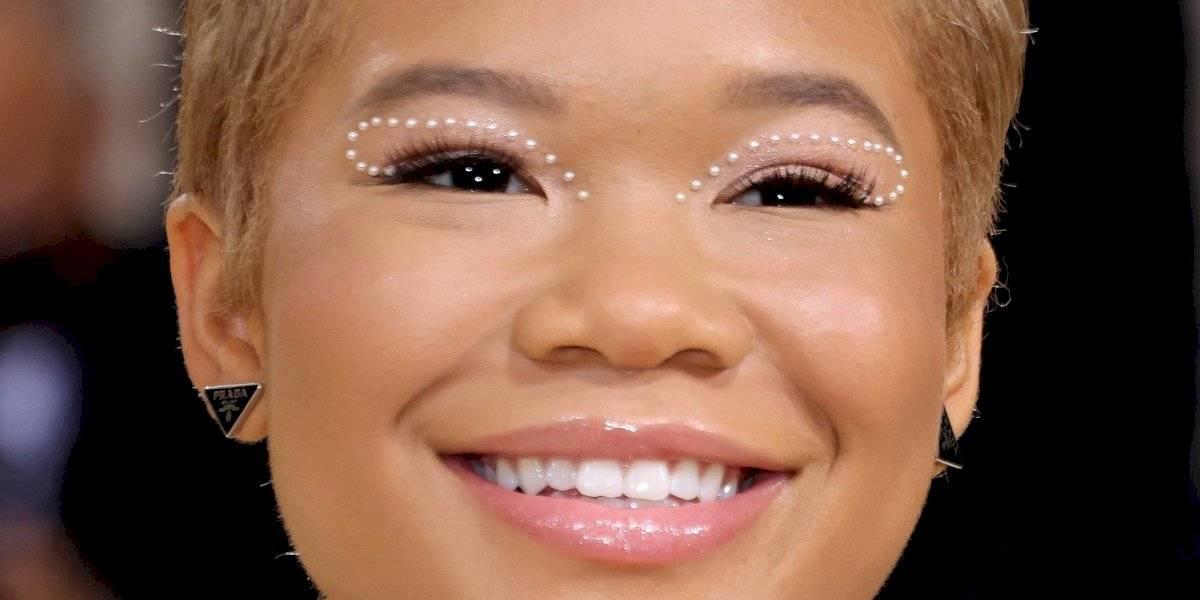 Cosméticos Maybelline New York hacen su debut en el Met Gala