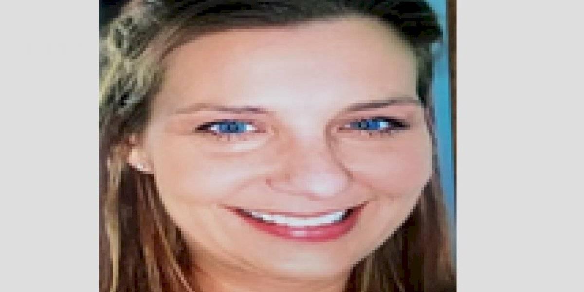 Salió de un hospital: Buscan mujer de 40 años desaparecida en Aguadilla