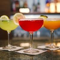 Variadas experiencias gastronómicas y mucho más en los hoteles Hyatt