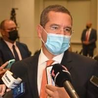 No le sorprende a Pierluisi decisión de Swain sobre anular Ley de Retiro Digno