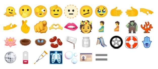 emojis-6bae0f2f6f24edaa93f5b7de342f20a9.jpg