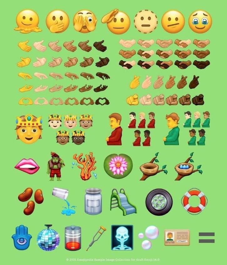 emojis1-a9f00cadb81f71dca380098366d4300f.jpg
