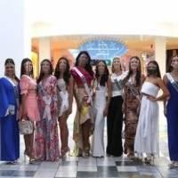 Estas son las beldades más fuertes para ganar Miss Universe Puerto Rico 2021