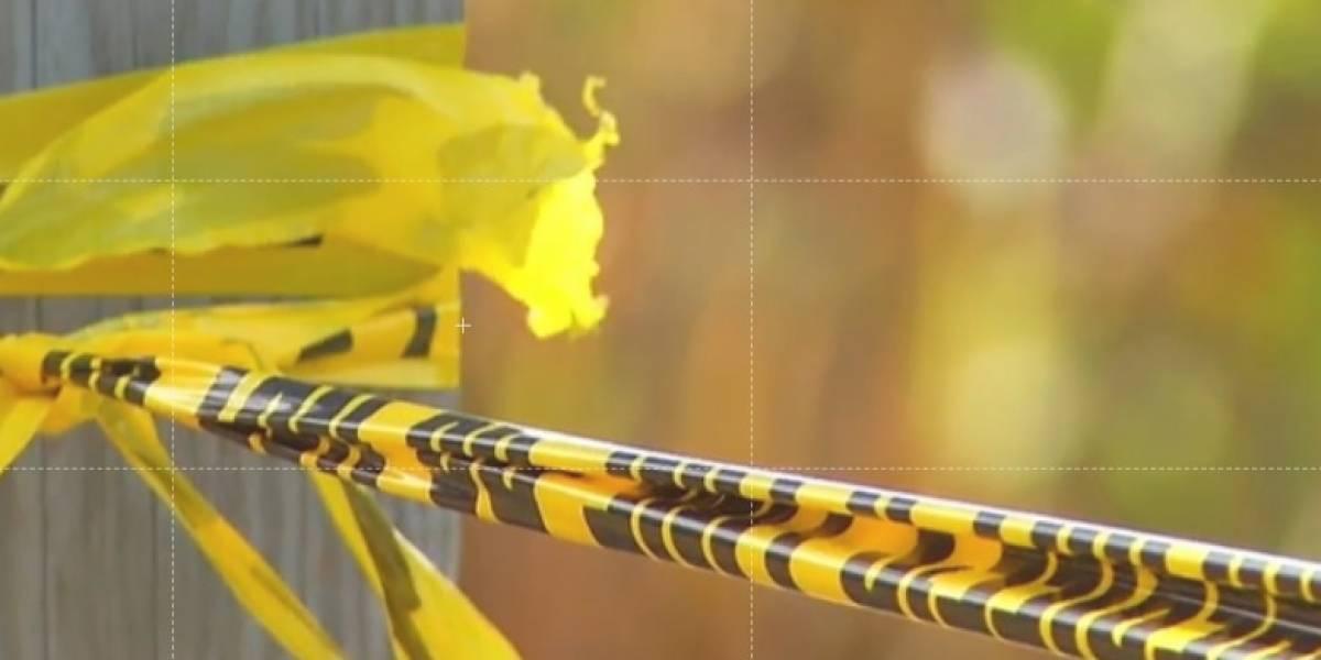 Mujer muere arrollada en Sabana Grande