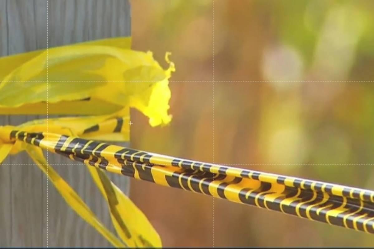 Baby shower de terror: disputa por regalos deja a tres heridos de bala