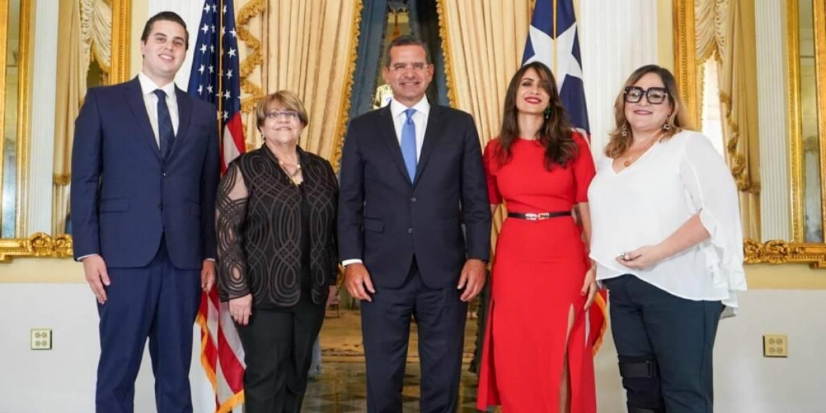 Casi $20 mil en reembolsos a congresistas criollos por viajes, alojamiento y comidas