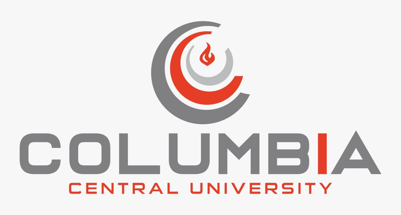 Columbia Central University