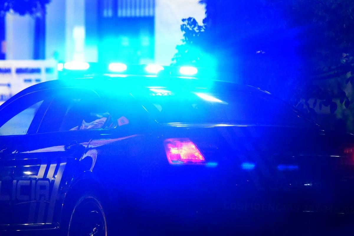 California: Matan a golpes a hombre que trató de arrollarlos