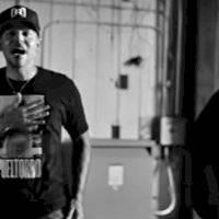 """""""Flow HP"""": Don Omar regresa con nueva canción junto a Residente"""