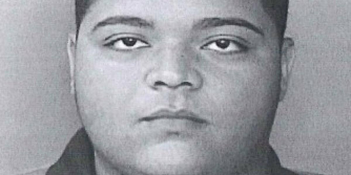 Acusan hombre de cometer actos lascivos contra menor de 6 años en San Juan