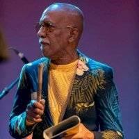 Actos fúnebres de Roberto Roena serán en San Juan y Mayagüez