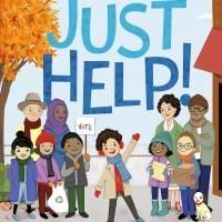 Jueza Sonia Sotomayor lanza libro para ayudar a los jóvenes