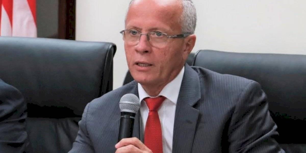 Alcalde de Cayey rechaza nuevo aumento en la tarifa de energía eléctrica