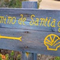 Recorre el Camino de Santiago sin salir de casa