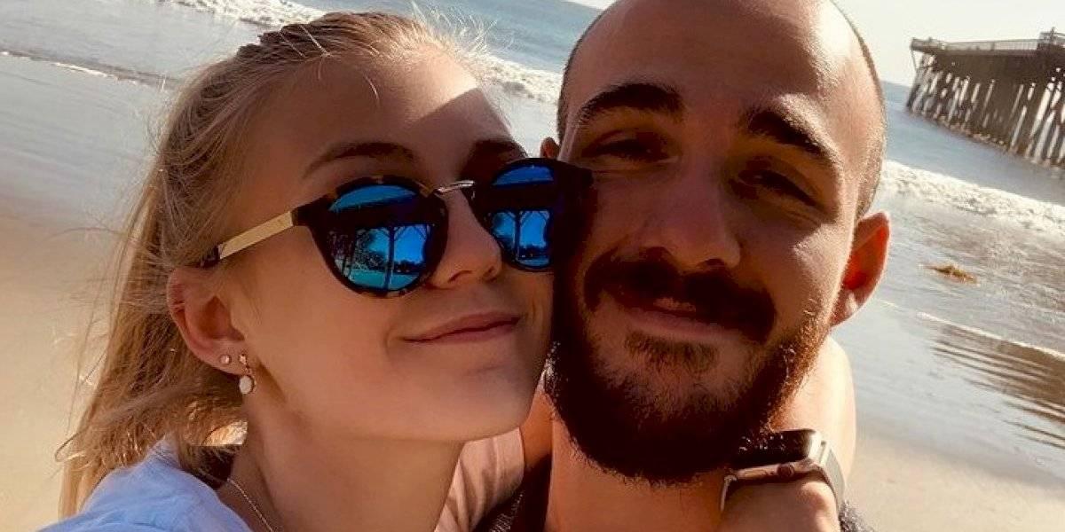 Informe de autopsia: Gabby Petito murió estrangulada
