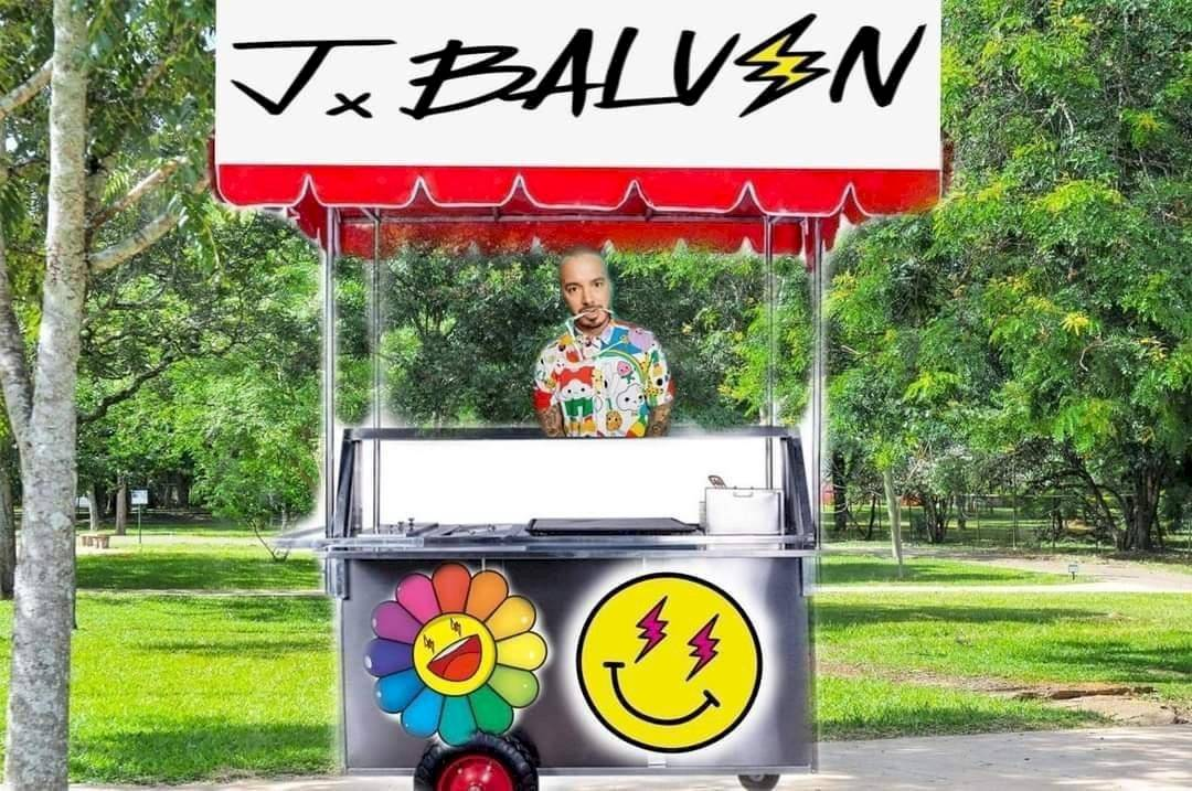 Balvin