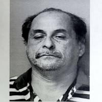 Radican cargos a hombre que arrolló fatalmente a un amigo en garaje de Manatí