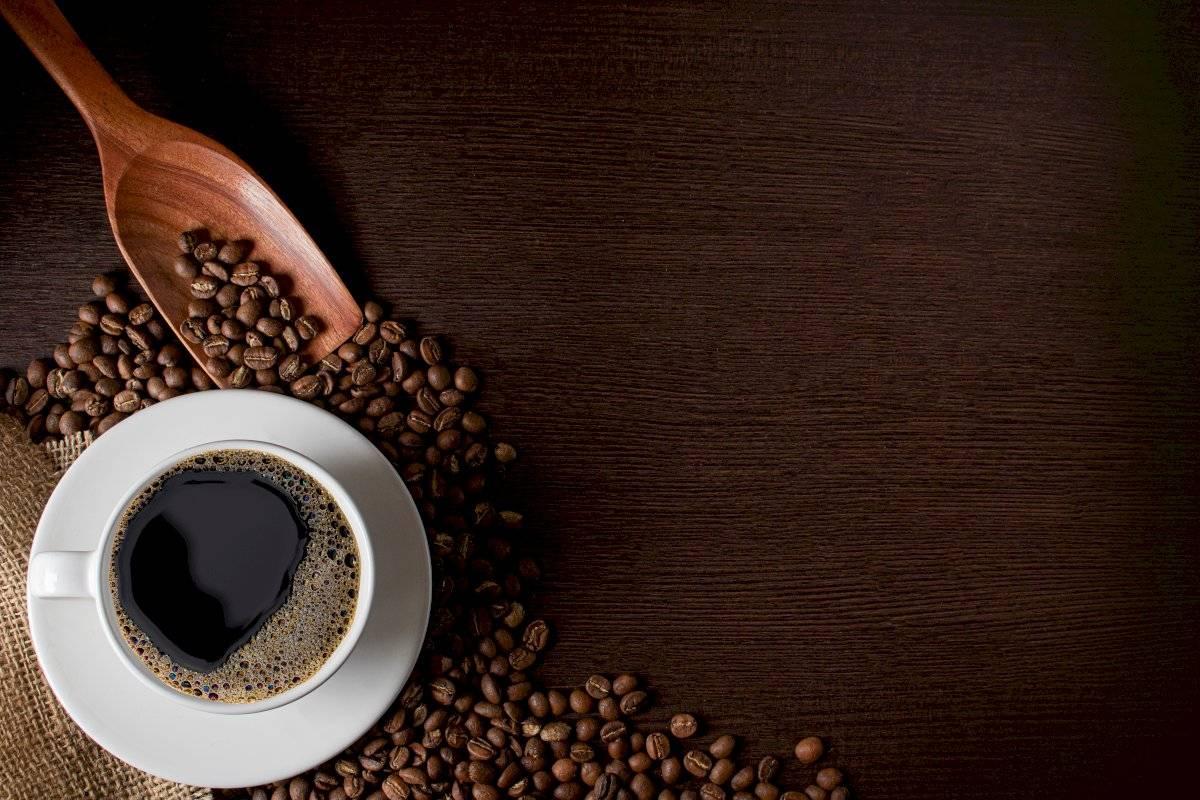 cafe3-7209deb2ff5c9ccea34aa45139a846a8.jpg
