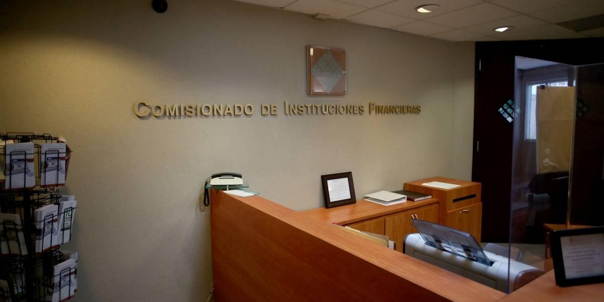 Pequeños bancos internacionales de Puerto Rico se asoman en los Pandora Papers