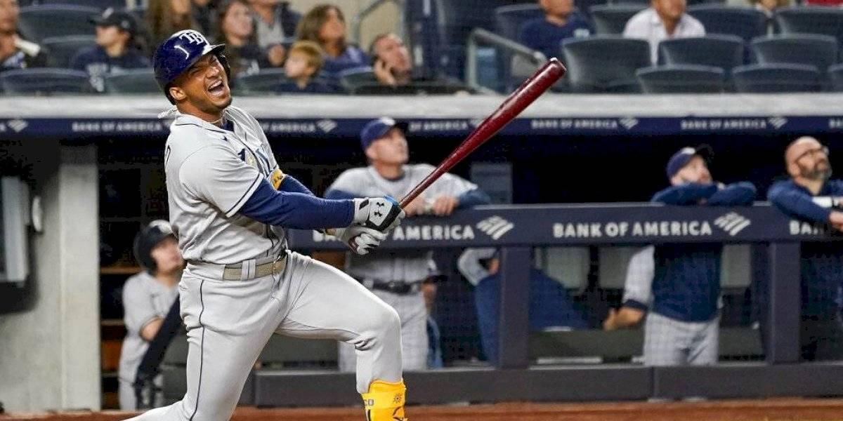 ¿Quiénes podrían ser las revelaciones de los playoffs MLB?