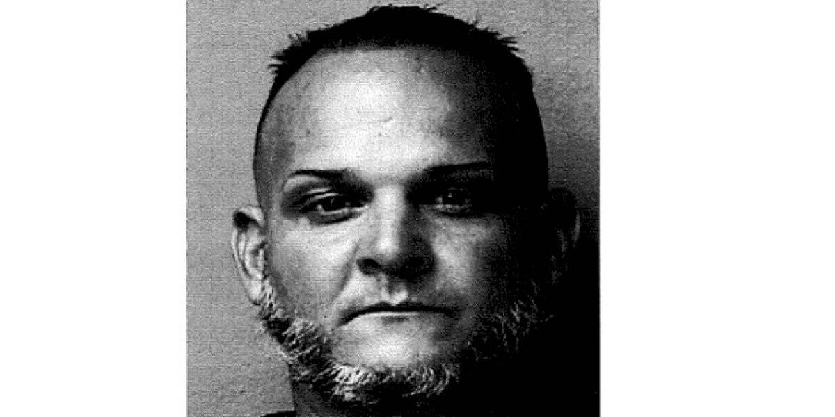 Fianza de $15 mil contra hombre que agredió a su pareja en Morovis