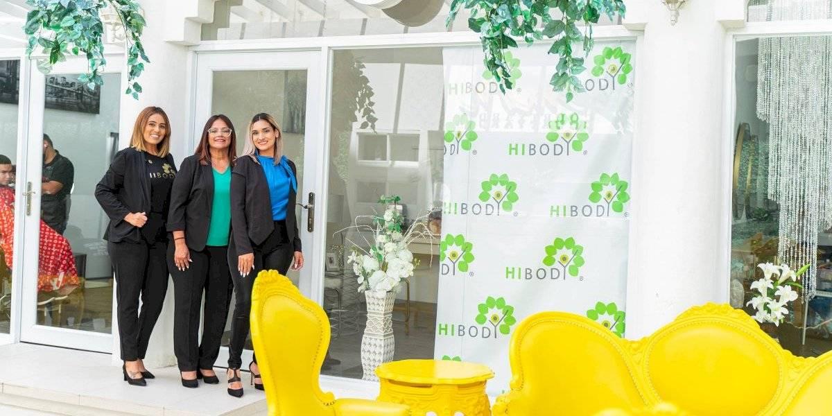 Nueva generación de negocios fortalecen experiencia hotelera en Ponce