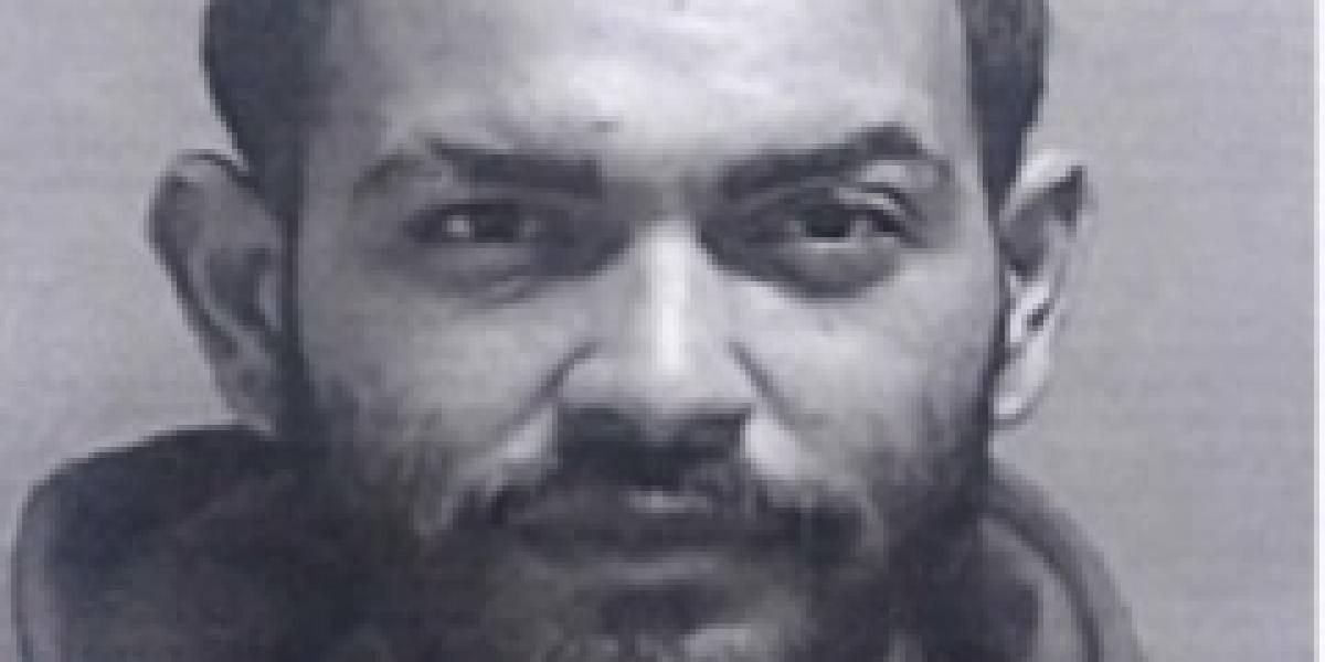 Cargos contra hombre por amenazar de muerte a su ex pareja en Ponce