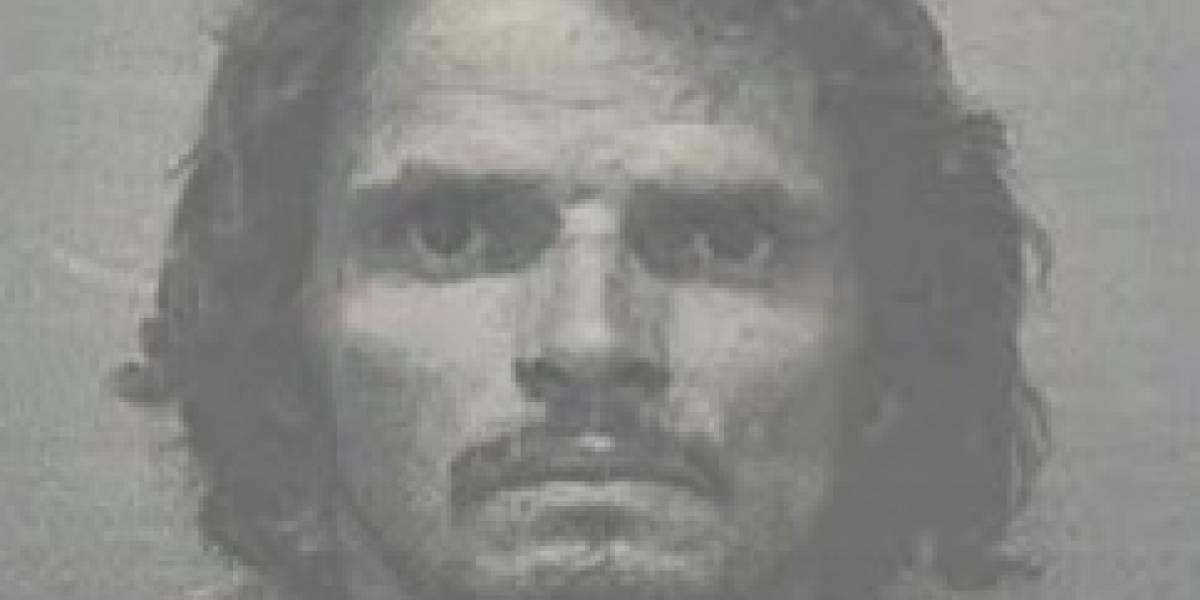 Arrestan sujeto que arrebató celular a mujer en Utuado