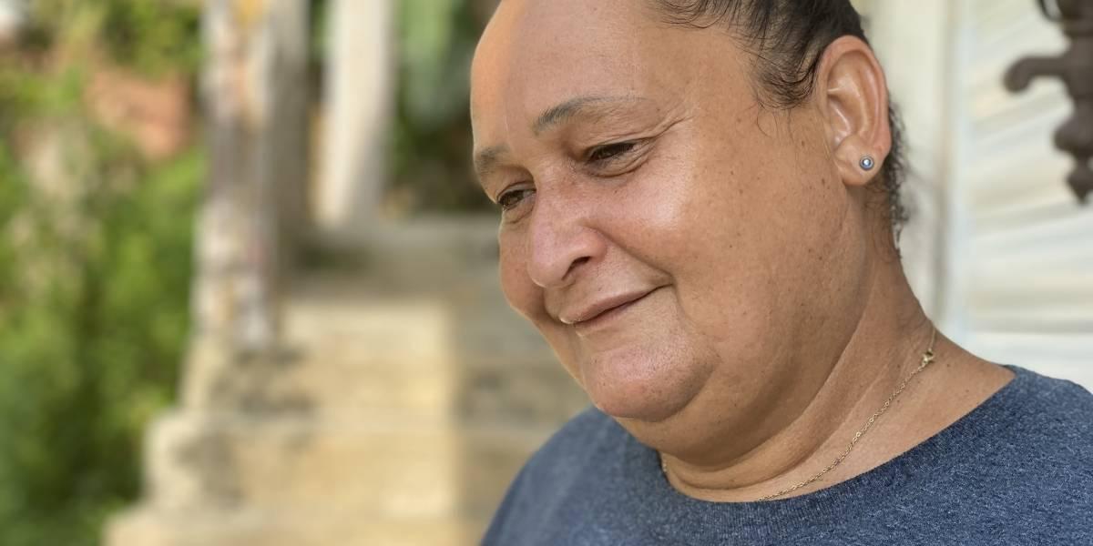 Residentes de comunidades en Morovis tendrán títulos de propiedad de sus solares